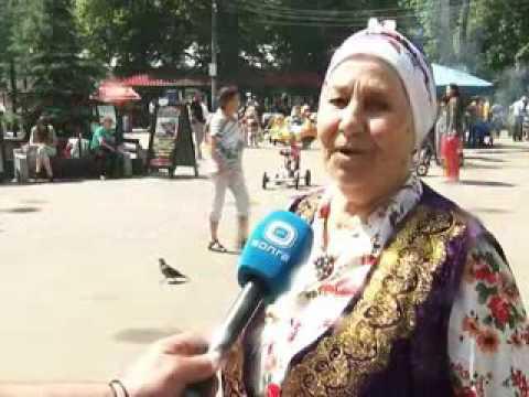татары нижний новгород знакомства