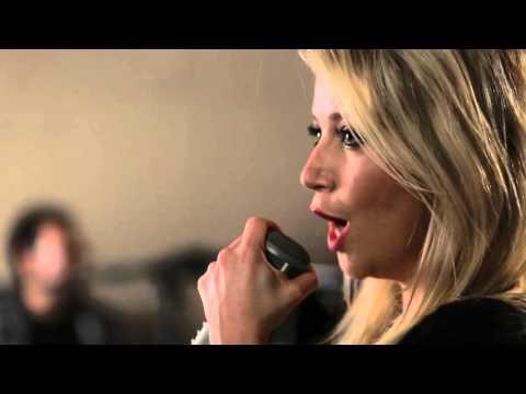 LUIZA POSSI  SWEET DREAMS  LAB LP