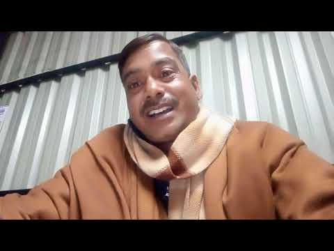 Param Satya India 2