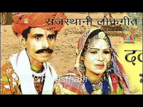 राजस्थानी राखी स्पेशल -2019  बीर चन्दा रे संदेसो लादे म्हारी  मायरो    By- Champa & Meti   Audio