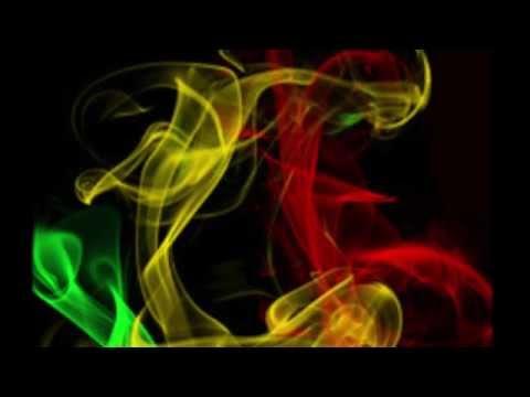 Reggae Dancehall Mix - Dj BlazeHitta