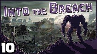 Baixar Into the Breach - Ep. 10: Steel (Part 2)