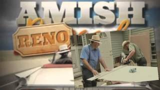 Amish Renogades  Season 1 Episode 4 Beantown Basement Kopyası