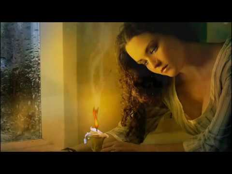 ♫♥ Georges Delerue - Salvador - Love Theme - Finale ♫♥