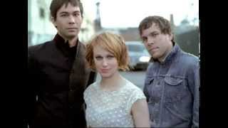 Rainer Maria - The Contents Of Lincoln