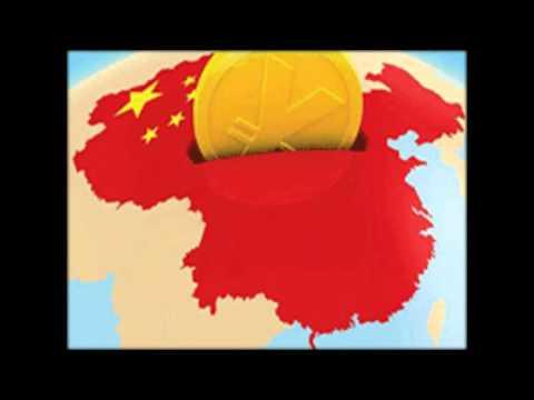 китайские рыболовные товары почтой