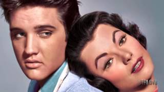 Elvis Presley - After Loving You (Alternate Master)  With Lyrics