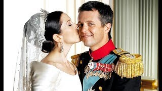 Niels Wiggo Gade - Bridal waltz (Brudevalsen- Denmark)