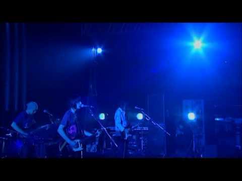 フジファブリック 「若者のすべて」 Live at ryogoku kokugikan