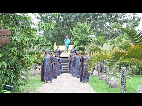 Download Gadai 4-0 Tatabbata Sabuwar Wakar Dauda Kahutu Rarara Hausa Song Music 🎶 Latest 2021#