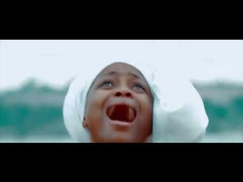 Nzambe ya ba Defis - Marie Missamu ( Official Video Clip)