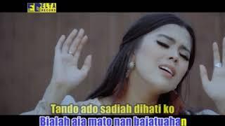 Ratu Sikumbang - Cincin Bapulangkan (Official Music Video) Lagu Minang Terbaru 2019