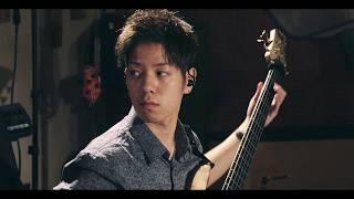 Ryo Miyachi's up coming Gig! Ryo Miyachi Quartet feat Mei Inoue, Is...