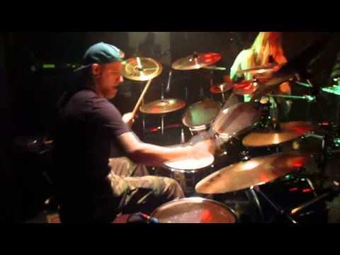Acephalous - Kai Volman - Pressure Surge Protected