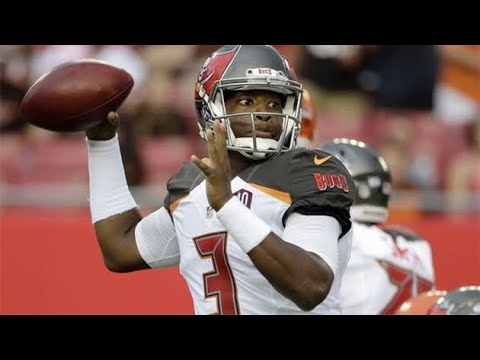 Jameis Winston May Be Suspended 3 Games For Incident Police Weren't Called About