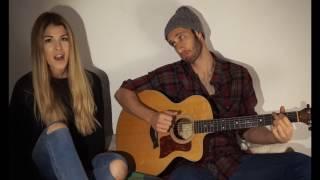 Say you won´t let go - (Spanish version) Patrizia & Luis Fro