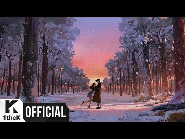 [MV] Sang Don Park(박상돈) _ Your All(그대가 다 좋아요) (LISTEN 029)