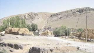 bazid mesçit köyü