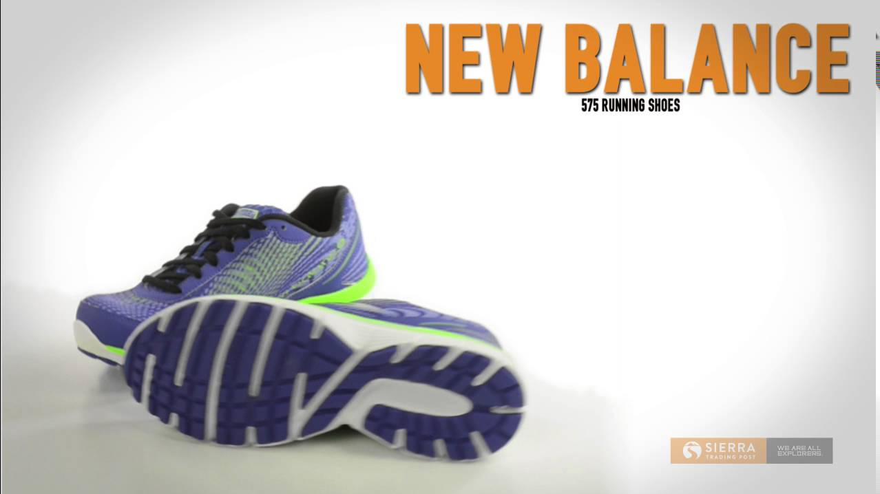 release date: dad0e bc14f New Balance 575 Running Shoes (For Women)