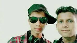 Kabir Singh: Tera Ban jauga/cover video/Romantic Love Story