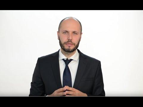 Данил Деличев - Как вернуть девушку без просьб и унижений