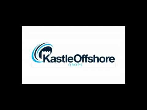 Kastle Offshore - Financial Training Academy