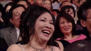 Hài Kịch  Lầm    PBN 88   Hoài Linh & Chí Tài