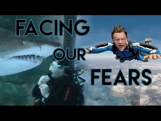 facing-our-biggest-fears