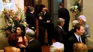 THE DEVIL'S ADVOCATE (1997) - Official Movie Trailer