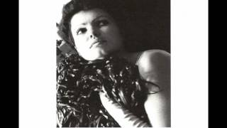 Anne Gillis - Stille Nacht