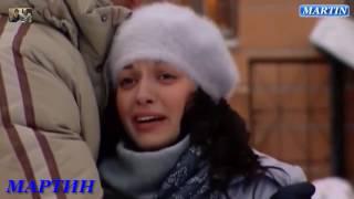 Максим Куст УКРАДИ МОЮ БОЛЬ  13 01 2017  В М Н Ш  НОВИНКА