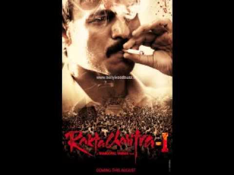 Rakht charitra title song