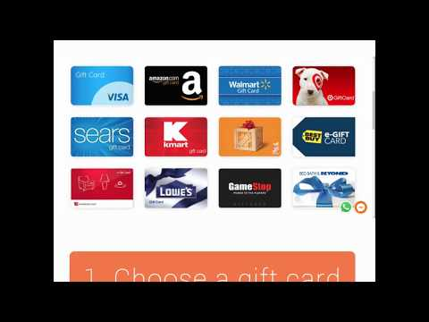 giftcardsninja-buy-gift-cards-with-email-delivery