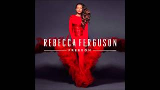 Rebecca Ferguson - I Choose You (Subtitulos Español)