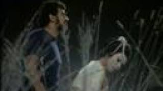 Placido Domingo & Mirela Freni - Vieni la sera