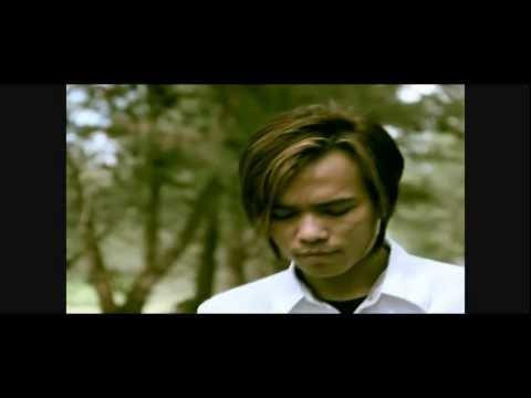 HEVANCE - AKU NEMU 2012 [MV]