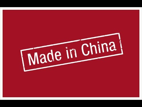 Made in China Documentary
