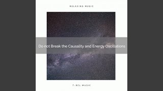 Fundamentals and Universe Oscillations