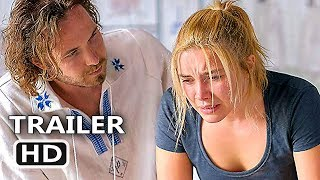 MIDSOMMAR Trailer Extended (NEW 2019) Mystery Movie