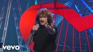 Wolfgang Petry - Frei für Dich (ZDF Laenderjournal 29.08.1994) (VOD)