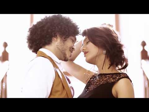 Luis Fonsi - Despacito ft. Daddy Yankee ( Sinhala/Spanish cover) Ryan Henderlin