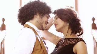 Luis Fonsi Despacito Ft. Daddy Yankee  Sinhala/spanish Cover Ryan Henderlin