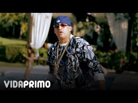 Ñengo Flow - Donde Llegamos ft. Chiko...