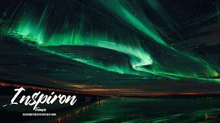 Markus Schulz featuring Justine Suissa - Perception (Johan Gielen Remix)