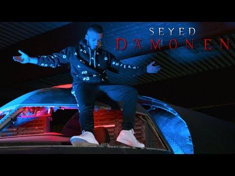 Seyed - DÄMONEN (Prod.by Neo Unleashed) on YouTube