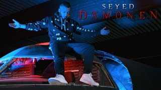 Seyed - Dämonen