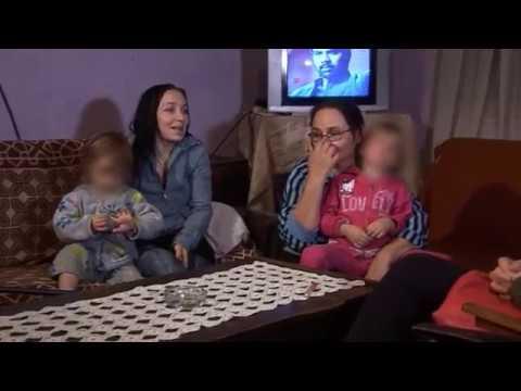 DNK EMISIJA // Bivsi decko joj ne veruje da je njegovo dete (OFFICIAL VIDEO)