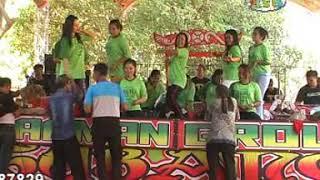 Download Video JAIPONG TARMAN GROUP DI DAWUAN CIKAMPEK panganten anyar MP3 3GP MP4