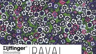 Обои Eijffinger Raval(, 2015-05-12T11:48:11.000Z)