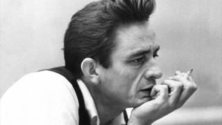 Johnny Cash - The Baron - 01/10 The Baron